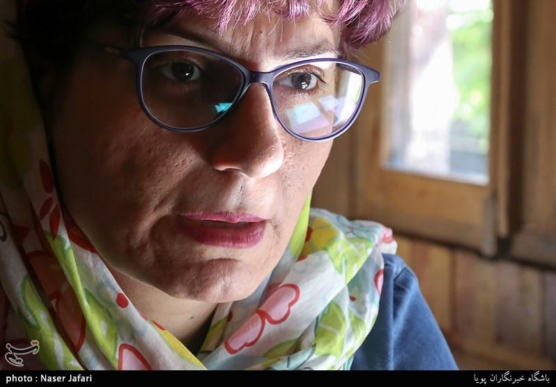 پرداختن به اساطیر یعنی پراکندن تخم زبان و فرهنگ / گفتگو با گلچهر دامغانی کارگردان نمایش آرش