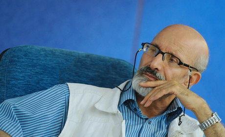 فتحعلیبیگی: تولید متون ایرانی با رویکرد آیینی سنتی کم است