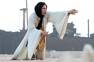 نگاهی به پیشینه نقالی زنان در ایران / علی فرهادی پور