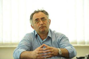 محمد حسین ناصربخت: هنوز شبیهخوانی چه در شکل و چه در محتوا گفتنیهای بسیار با ما دارد